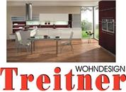 Treitner GmbH - Wohndesign