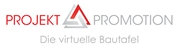 CORDES Werbeconsulting GmbH -  Immobilien Werbeagentur, Consulting
