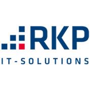 RKP IT-Solutions GmbH