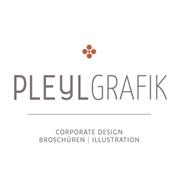 Christine Pleyl - PLEYLGRAFIK