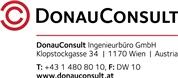 DONAUCONSULT Ingenieurbüro GmbH