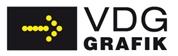 Mag. Christian Sageder - VDG-Vorsprung durch Gestaltung