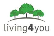 Living4you GmbH -  Living4you