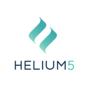 HELIUM V IT-Solutions GmbH