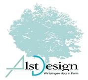 ALST Design Heinrich KG - Tischlerei Alst Design