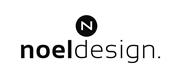 Tanja Maria Noel - NOEL design.