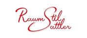 RaumStil Sattler e.U. - Küchenstudio