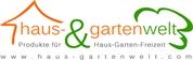 Haus- & Gartenwelt Handels GmbH -  Produkte für Haus, Garten & Freizeit