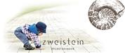 Zwei-Stein GmbH -  Außengestaltung