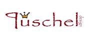 Judith Röck -  Püscheldesign