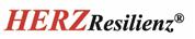 Andreas Robert Herz, MSc - Herz GmbH