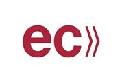 ec-partners e.U. -   Dr. Eva Willi-Krausgruber