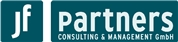 JF Partners Consulting & Management GmbH