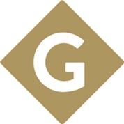 Glavassevich Wintergärtner GmbH - Wintergartenbau