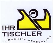 Bau- und Möbeltischlerei PRAVIDA & ZOBL Ges.m.b.H.