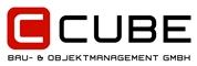 Cube Bau & Objektmanagement GmbH - Bau & Projektmanagement -Planung & Baustellenkoordination - Bauträger - Immobillien & Hausverwaltung