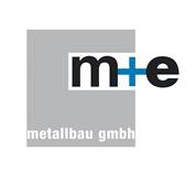 m + e metallbau gmbh