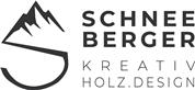 schneeberger kreativ.holz.design e.U. - Buch in Tirol