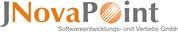 Jnovapoint Softwareentwicklungs- und Vertriebs GmbH - JNovaPoint