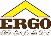 ERGO Gesellschaft m.b.H.