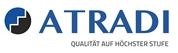 Atradi GmbH -  Qualität auf höchster Stufe