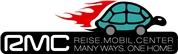 RMC Skohautil GmbH