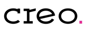 Larisa Roessel - creo. | Corporate Design Konzepte