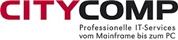 CITYCOMP Service GmbH -  Multi Vendor IT Services
