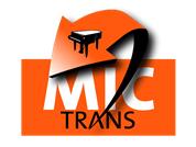Michael Heinz Klemm -  MicTrans - Michael Klemm Transporte