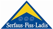 Serfaus-Fiss-Ladis Marketing GmbH -  Werbung und Marktkommunikation