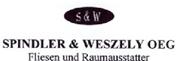 SP & W OG