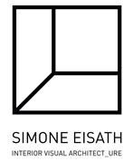 Dipl.-Ing. Simone Eisath - 3D Visualisierung & Design