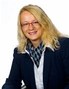 Eva Hedwig Böhm-Schrefl - Astrologie&Coaching Eva Böhm