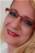 Eva Hedwig Böhm-Schrefl