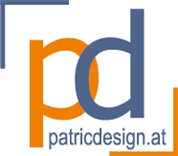 Patric Gatt - patric design