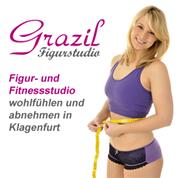 Karin Gisela Hartl - Abnehmen, Fitnessstudio, Figurstudio, Solarium in Klagenfurt