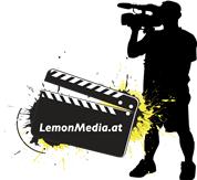 Michael Arnold Pilko - LemonMedia - Videos and more...