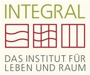 INTEGRAL Institut für Leben & Raum e.U. - INTEGRAL - Institut für Leben & Raum e.U.