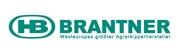 Hans Brantner & Sohn Fahrzeugbaugesellschaft m.b.H. -  Kipper und Fahrzeuge für den landwirtschaftlichen und gewerblichen Einsatz