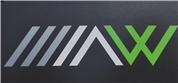 IAW GmbH