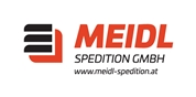 Meidl Speditionsgesellschaft m.b.H. - Meidl SpeditionsgesmbH
