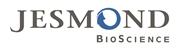 Jesmond BioScience GesmbH