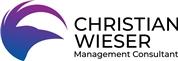 Mag. (FH) Christian Wieser -  Unternehmensberater Mag. Christian Wieser