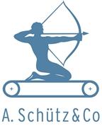 Arthur Schütz & Co KG.