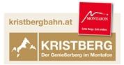 Montafoner Kristberg-Bahn Silbertal Gesellschaft m.b.H. -  Montafoner Kristbergbahn Silbertal GmbH