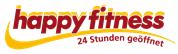 """Happy Fitness"" Gesellschaft mbH"