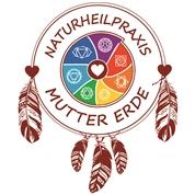 Doris Furthner - Naturheilpraxis Mutter Erde - Dipl. Energetikerin & Kinesiologin & Schamanin