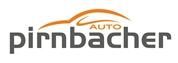 Auto Pirnbacher GmbH -  Autohaus Pirnbacher