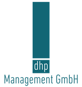 dhp Management GmbH