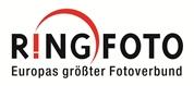 """""""RINGFOTO"""" Gesellschaft mit beschränkter Haftung - FOTOFACHHANDELS-KOOPERATION FÜR EINKAUF, MARKETING UND WERBUNG"""